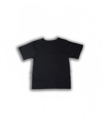 Cheapest Boys' T-Shirts