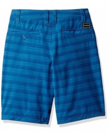 Boys' Shorts Clearance Sale