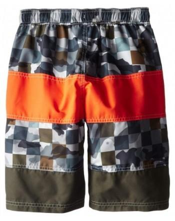 Cheap Designer Boys' Board Shorts