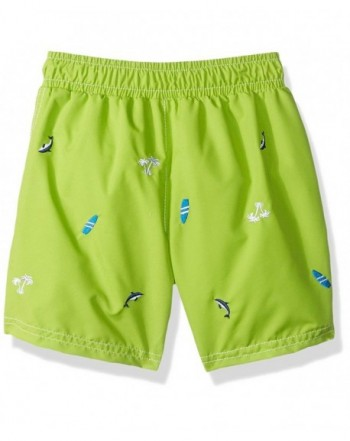 Boys' Swim Trunks Online Sale
