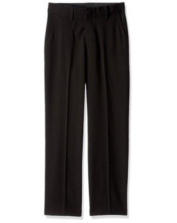 Van Heusen Stretch Herringbone Pants