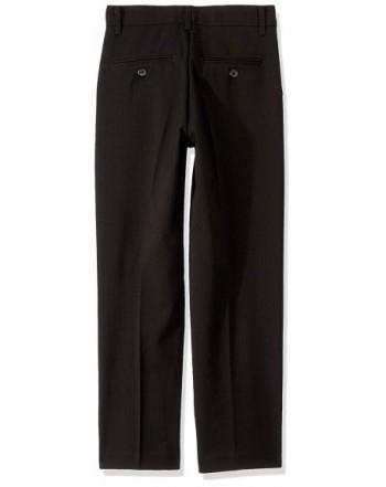 Boys' Pants for Sale