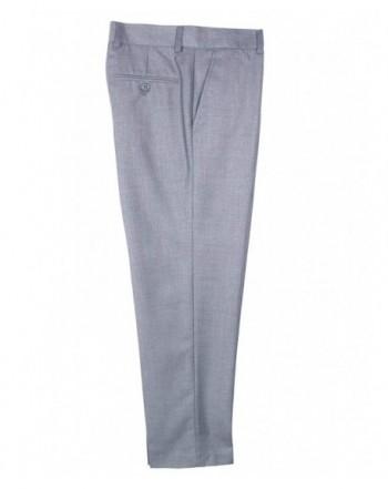 Trendy Boys' Pant Sets Wholesale