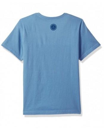 Fashion Boys' Athletic Shirts & Tees Online