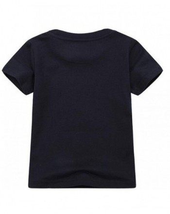 Cheap Real Boys' Tops & Tees Outlet