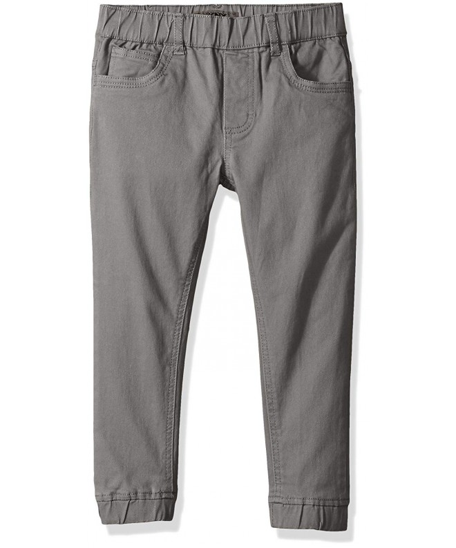 DKNY Boys Twill Styles Available