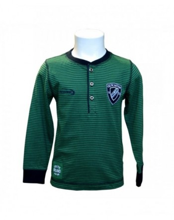 Carrolls Irish Gifts T Shirt Ireland