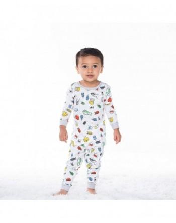 Boys' Sleepwear On Sale