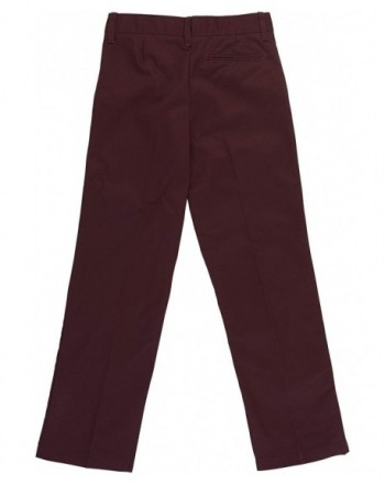 Discount Boys' Pants Online