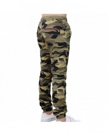 Cheapest Boys' Pants Online Sale