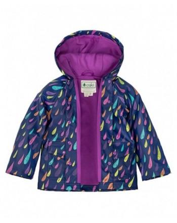 Designer Boys' Rain Wear for Sale