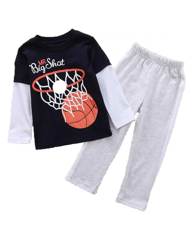Captain Meow Clothing T shirt Basketball
