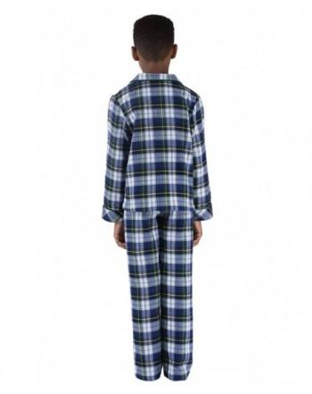 Cheap Real Boys' Pajama Sets