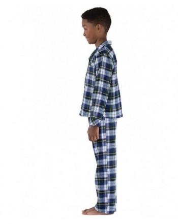 Designer Boys' Sleepwear Online