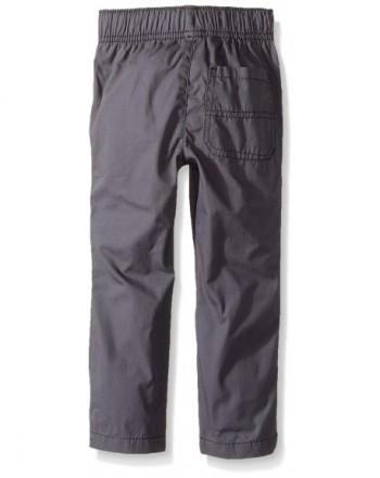 Designer Boys' Pants Outlet