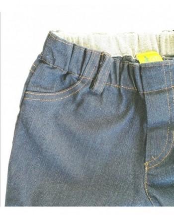Trendy Boys' Jeans Online Sale