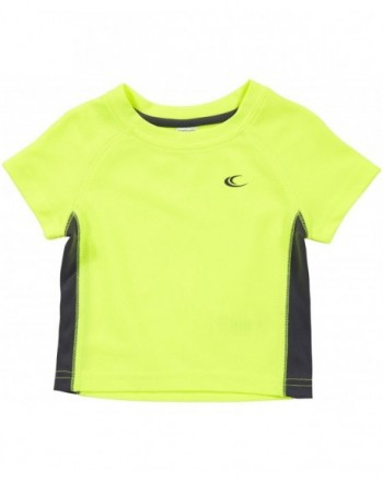 Carters Little Athletic Graphic Toddler