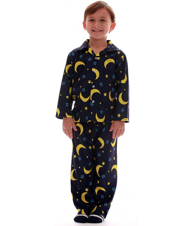 followme Family Pajamas