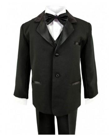 Cheapest Boys' Suits & Sport Coats Outlet Online