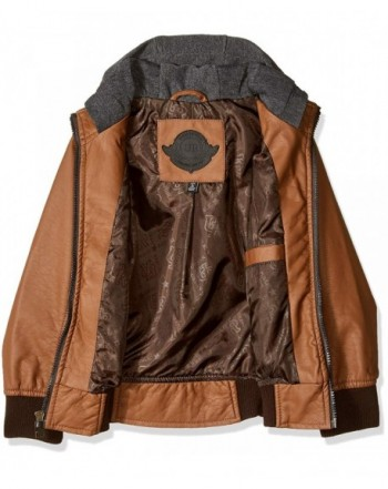 Boys' Outerwear Jackets Outlet Online