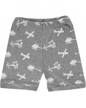 Cheap Designer Boys' Sleepwear