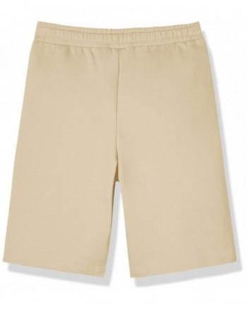 Cheap Designer Boys' Shorts Outlet Online