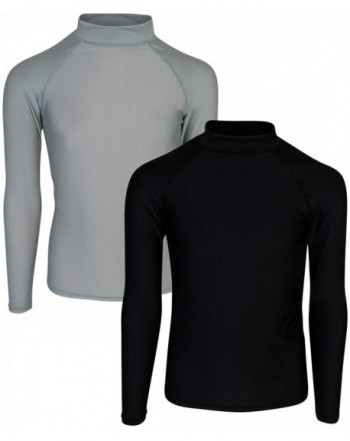 Ingear Swim Sleeve Guard Shirt