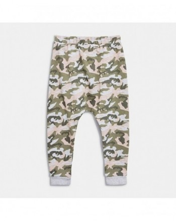 Discount Boys' Pants Wholesale