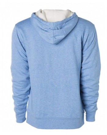 Hot deal Boys' Fashion Hoodies & Sweatshirts