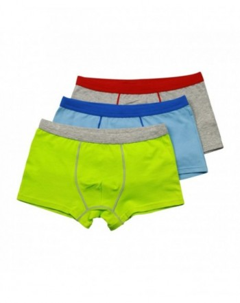 HOYMN Briefs Cotton Underwear Shorts
