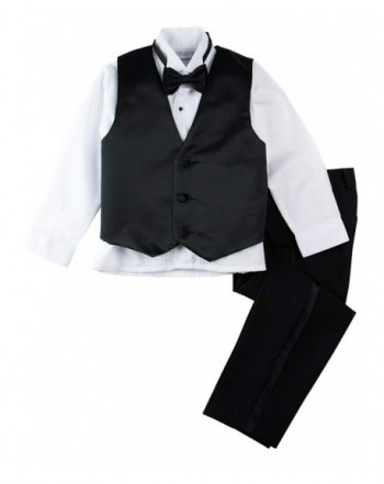 Fashion Boys' Suits & Sport Coats On Sale
