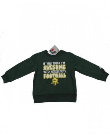 NCAA Arkansas Tech University Sweatshirt