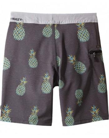 Cheap Boys' Board Shorts Online