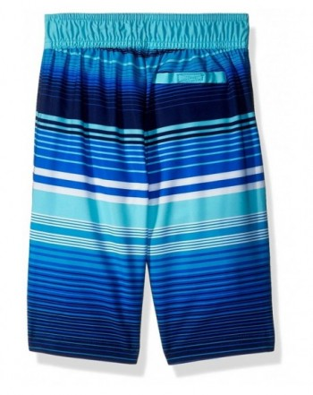 Hot deal Boys' Board Shorts Outlet