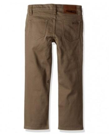 Most Popular Boys' Pants Outlet