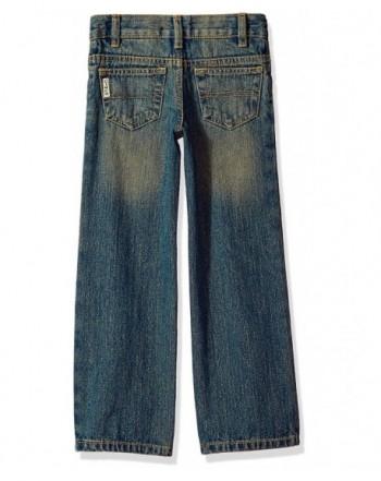 Hot deal Boys' Jeans Outlet Online