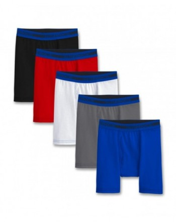 Fruit Loom Sport Boxer Brief