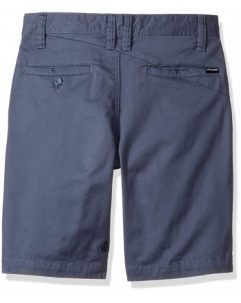 Cheap Real Boys' Shorts Outlet Online