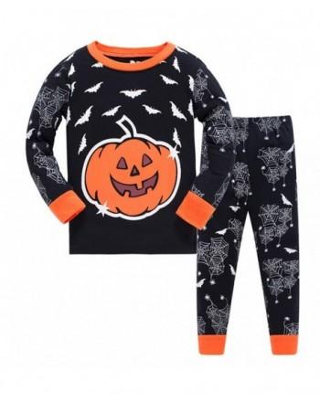 New Trendy Boys' Sleepwear Wholesale