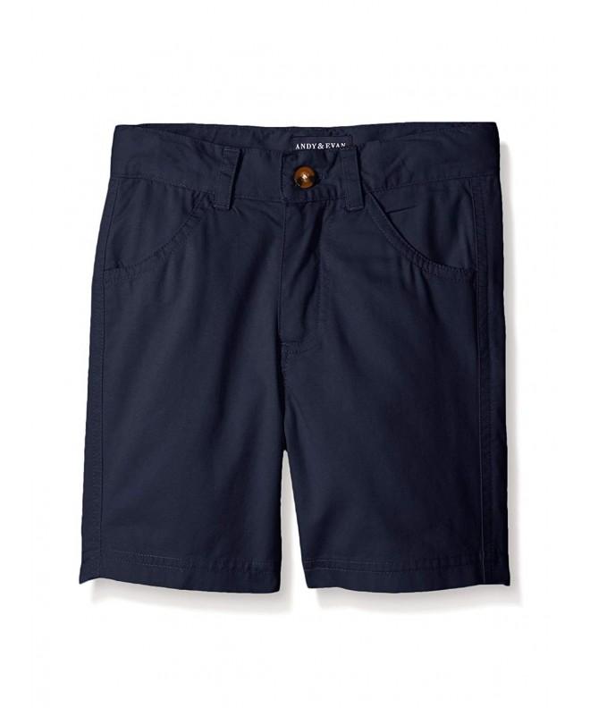 Andy Evan Infant Toddler Shorts