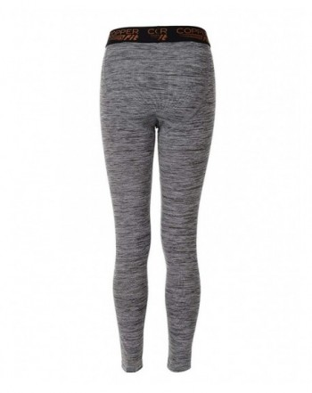 Cheap Designer Boys' Athletic Base Layers Outlet Online