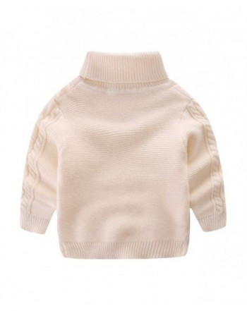 Cheap Boys' Pullovers Outlet