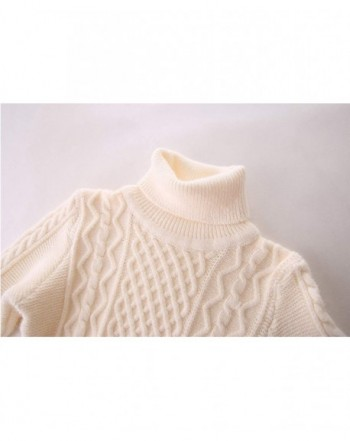 Cheapest Boys' Sweaters Online