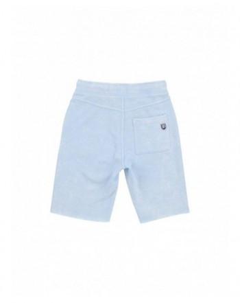 Boys' Athletic Shorts
