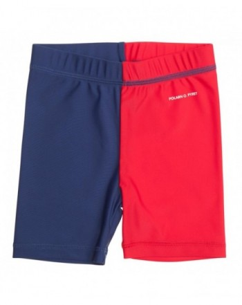 Polarn Pyret Guard Shorts