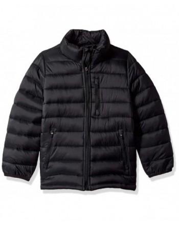 iXtreme Boys Blend Puffer Jacket