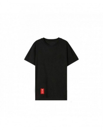 YDYD Bangtan Concert Yourself T Shirt