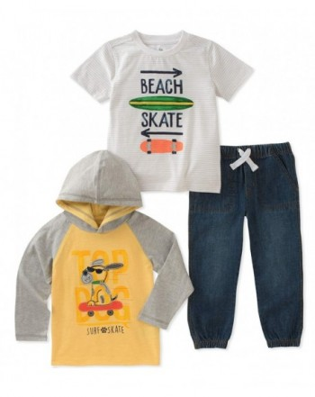 Kids Headquarters Boys Pieces Pants