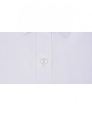 Cheap Real Boys' Button-Down & Dress Shirts Online