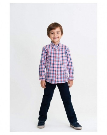Boys' Clothing Wholesale